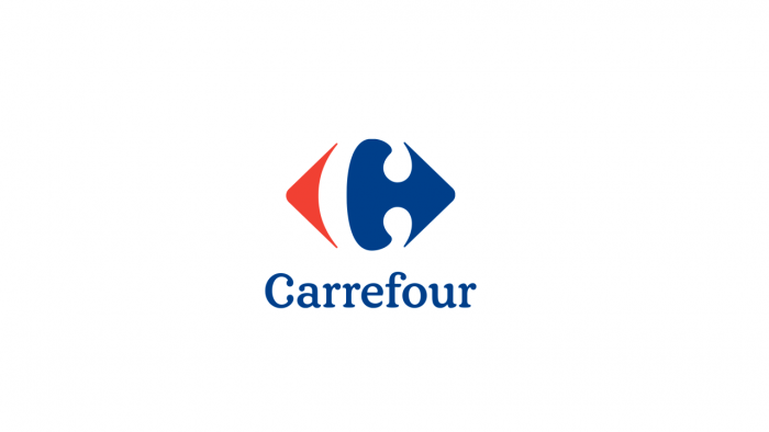 Lettre De Motivation Carrefour Carriere Hotesse