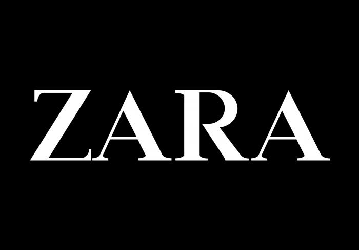 Lettre De Motivation Zara Carrière Hôtesse