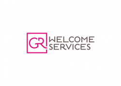 GR welcome services