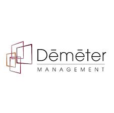 Déméter Management